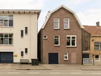 Pastoriedijk 161 in Pernis Rotterdam 3195 HB