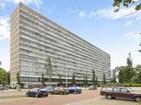 Burgemeester Hogguerstraat 255 in Amsterdam 1064 CN
