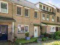 Berg 84 in Veldhoven 5508 AX