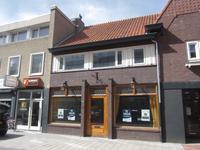 Kruisstraat 39 in Oss 5341 HA
