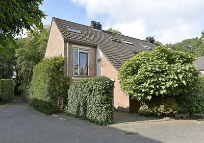 Plein Vogelzang 15 in Bilthoven 3722 AV