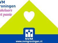 Van Ruusbroeclaan 40 in Hoogezand 9602 BG