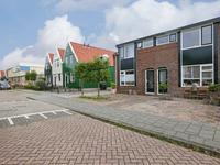 Willem Sijpesteijnstraat 4 in Assendelft 1566 KH