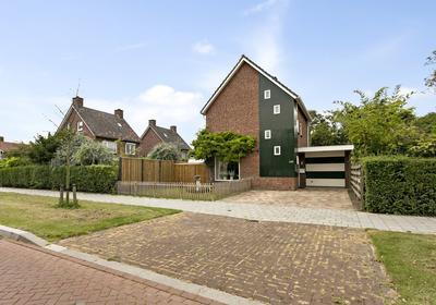 Vredehoflaan 155 in Vlissingen 4383 AD