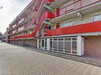 Appelvink 6 in Nieuwegein 3435 RX