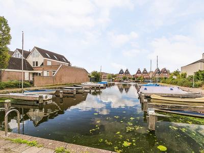 Columbusrede 82 in Zoetermeer 2725 GP