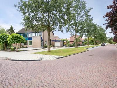 Noordsingel 34 in Swifterbant 8255 AE