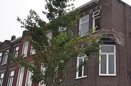 Herman Colleniusstraat 72 in Groningen 9718 KW