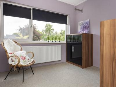 Betjes Hof 13 in Varik 4064 CP