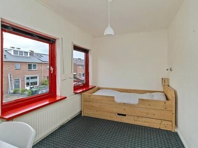 Roemer Visscherstraat 41 in Harderwijk 3842 JL