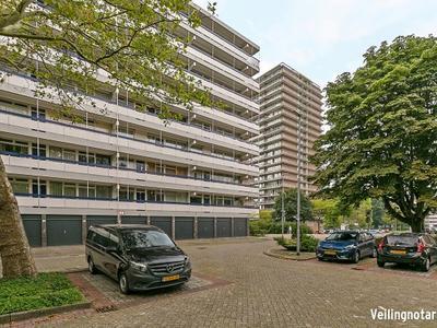 Andre Gideplaats 73 in Rotterdam 3069 ED