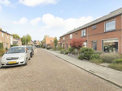 Gerard Schimmellaan 7 in Hooglanderveen 3829 AV