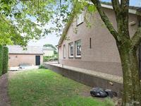 Monseigneur Borretstraat 49 in Reek 5375 AB