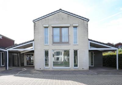 De Binckhorst 31 in Lelystad 8226 RN