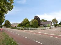 Monseigneur Borretstraat 49 in Reek 5375 AB