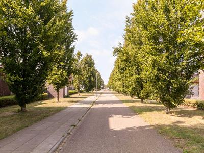 Albrecht Durerweg 60 in Almere 1328 TJ