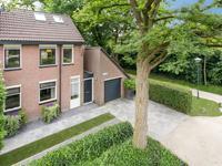 Meidoorn 7 in Helmond 5708 DH