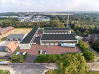 Spaarnwouderweg 1123 A in Vijfhuizen 2141 BN