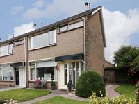 Vackenordestraat 40 in Elburg 8081 TL