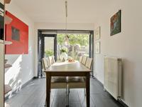 Mangoberg 9 in Roosendaal 4708 NS