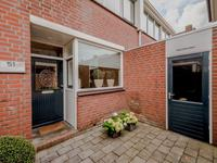 Pallas 51 in Katwijk 2221 JN