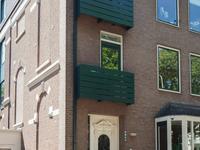 Mr. Franckenstraat 82 in Nijmegen 6522 AH