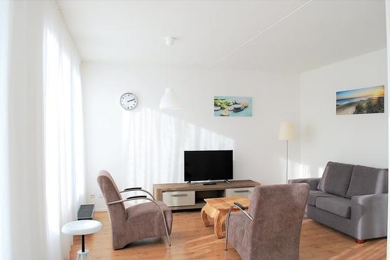 Meeuwenstraat 33 in Hoofddorp 2134 DV