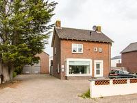 Witboomstraat 14 in Veen 4264 RW