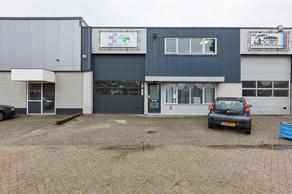 Dijkweg 71 B in Naaldwijk 2671 CW