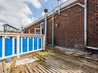 Sweelinckplein 17 in 'S-Gravenhage 2517 GM