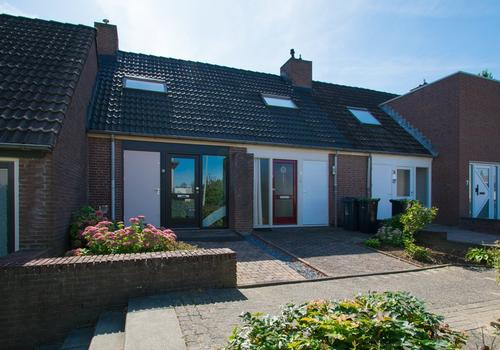 Leemkoel 10 in Landgraaf 6372 DH