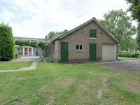 Broekhuizerstraat 14 in Wehl 7031 GZ