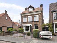 Middenstraat 95 in Roosendaal 4702 GC