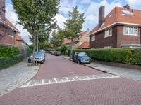 Meteorenstraat 8 in Hilversum 1223 ET