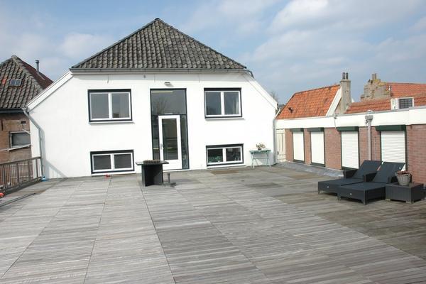 Zandbergstraat 28 in Doesburg 6981 DR