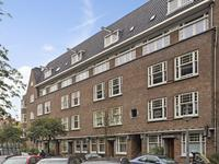 Sloestraat 13 Iii in Amsterdam 1078 BE