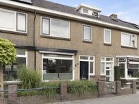 Jan Steenstraat 20 in Deventer 7412 TC