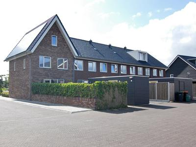 Stekelbaars 56 in Nieuwleusen 7711 VS