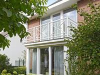 Herungerweg 247 in Venlo 5913 HB