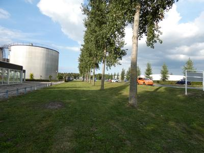 Markerkant 12 8 in Almere 1314 AK