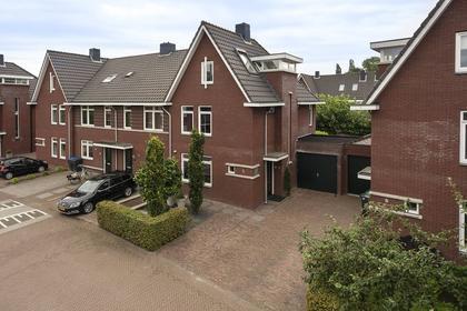 Struikbergerhout 13 in Harderwijk 3845 JA
