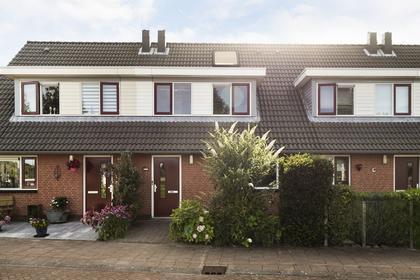 Van Duin-Akker 16 in Barendrecht 2994 BJ