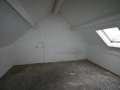 Doorzwin 4213 in Julianadorp 1788 NS