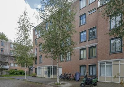 Jan Muschstraat 10 in Amsterdam 1065 LX
