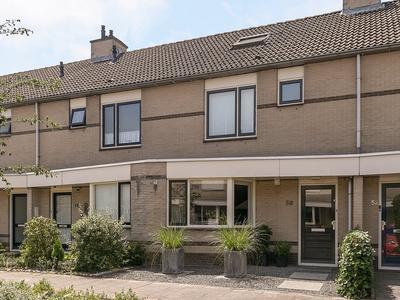 Philippote Van Der Marckstraat 50 in Vianen 4133 HT