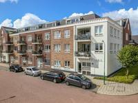 Molenwal 56 in Oudewater 3421 CM