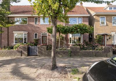 Molenweg 288 in Zwolle 8012 WT