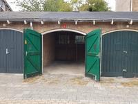 Johan De Meesterstraat 5 in Haarlem 2024 KW