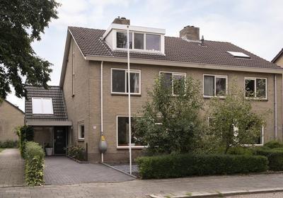 Zoom 13 in Zwolle 8032 EM