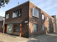 Voorterweg 6 in Eindhoven 5611 TS